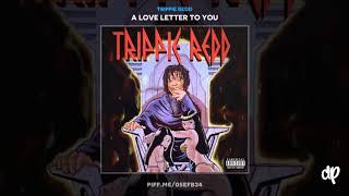 Trippie Redd - Love Scars 1 HOUR LONG