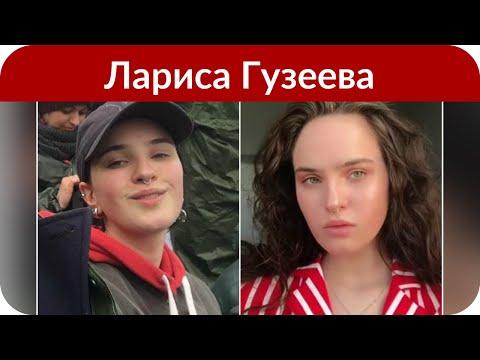Лариса Гузеева с дочерью перепутали кинопоказ с кантри-вечеринкой