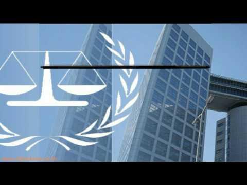 Bensouda links Kenyatta to Mungiki in ICC Dossier