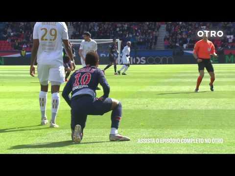 www.OTRO.com   Neymar Jr's Week 37