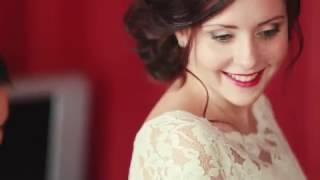 Зимняя свадьба.  АРТ-Невеста Свадебный распорядитель Мария Захарова