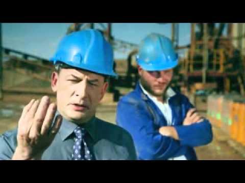 Gerhard Steyn – Diamante vir jou