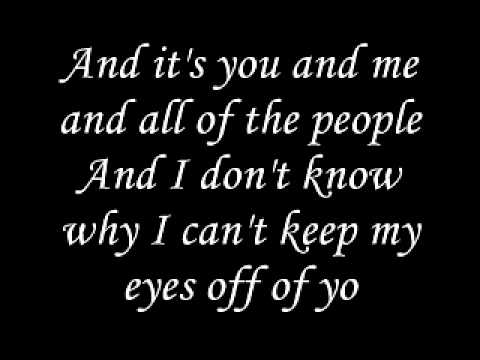 Baixar you and me w/ lyrics