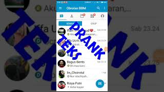 Video PRANK TEKS! Anji - bidadari tak bersayap (Anak lamongan) download MP3, 3GP, MP4, WEBM, AVI, FLV Januari 2018