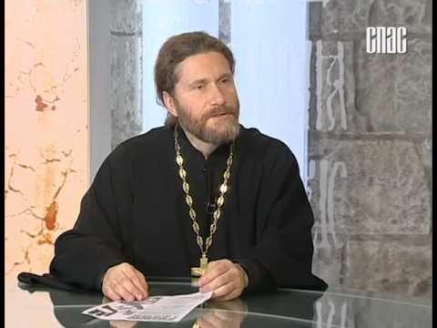 Священник по телефону доверия (495) 542-00-00