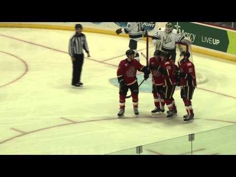 Adirondack Flames (2)