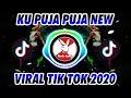 Dj Ku Puja Puja Bikin Baper Ipank Dj Tik Tok Terbaru  Dj Minang   Mp3 - Mp4 Download