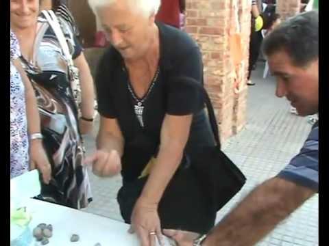 Eventi Diritti a Colori – Torre Melissa (Crotone), 1 ottobre 2011
