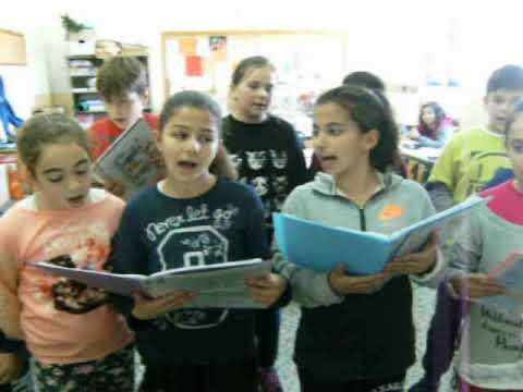 ''water is so valuable'' song lyrics by Mrs Stefanidou Rania.Eywinning program.