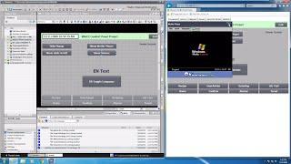 Download - comfort panel video, vovoclip com