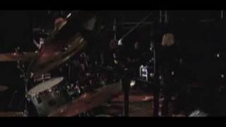 Death In Vegas - Dirge 2000