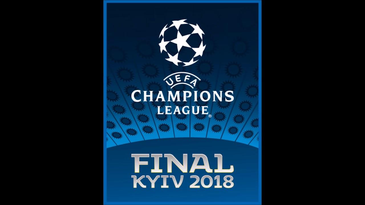 champions league 8 finale