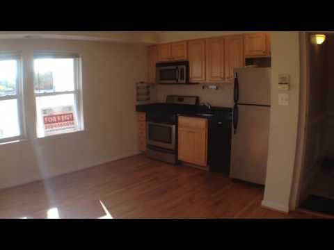 Webster St Ne Washington Dc Real Property Management Dc Metro