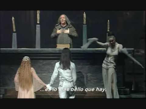 Roméo et Juliette 17