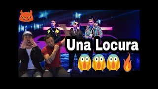[REACCION] Soltera Remix - Lunay X Daddy Yankee X Bad Bunny ( Video Oficial )