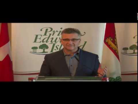 LIVE: Gov. Edwards makes economic development announcement in New Orleans