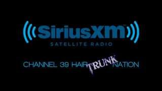 Eddie Trunk Live (Trunk Nation) Judas Priest 5-5-14