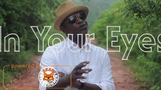 Good Principle - In Your Eyes [Official Music Video HD]