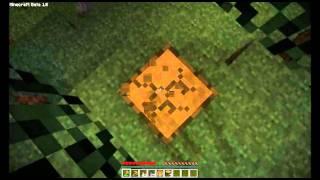 Minecraft - Видеоурок  #1 - С чего начать?