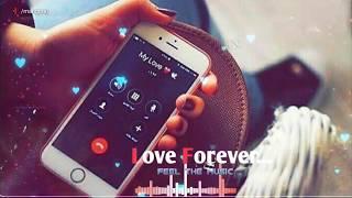 Subha subha phone jado kare vibrate ringtone status || New ringtone 2019