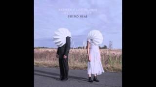 Shaman y los Pilares de la Creación - Sonríe (con Santiago Motorizado)