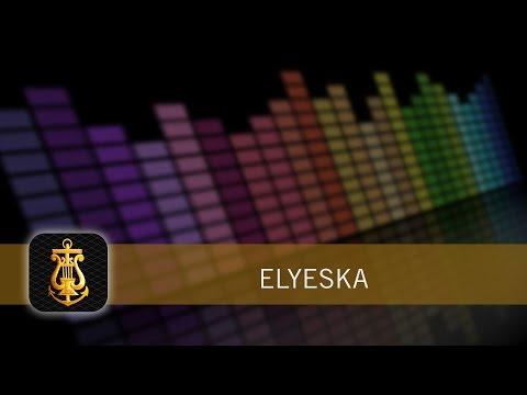 Elyeska - Commodores Jazz Ensemble