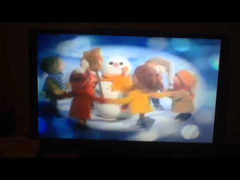 Rudolph And Frostys Christmas In July.Rudolph Frosty S Christmas In July Frosty S Story