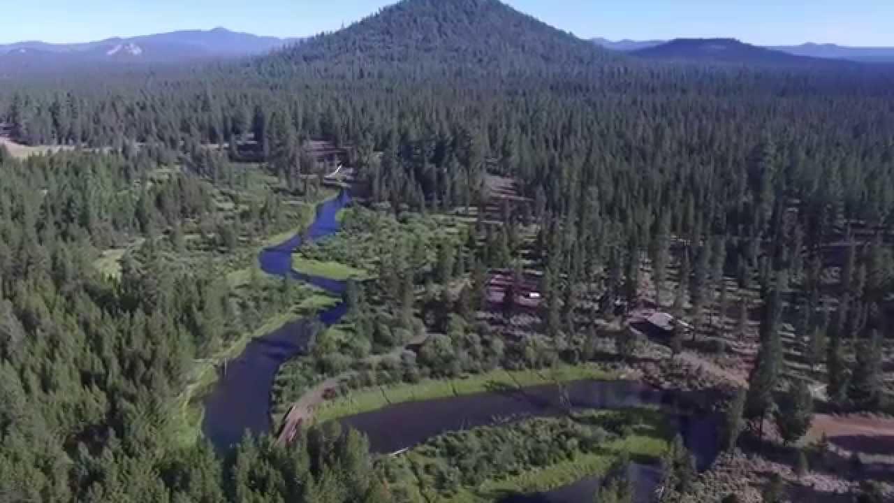 a river runs through it pdf free
