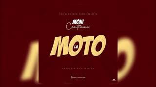 New Audio song : By moni centrozone --- La Moto mp3.mp3