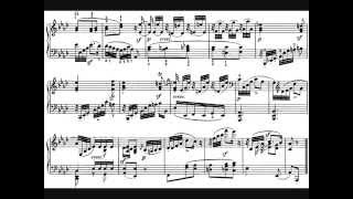 Beethoven Sonata No. 12 In A-flat Major, Op. 26 1st Movement