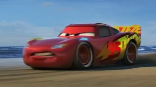 CARS 3 - Trailer #3 Español Latino DOBLADO [HD]
