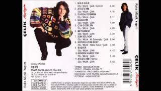 Çelik - Çok Güzelsin (1994)