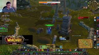 World Of Warcraft  - WoW_Sirus.su-x2 все как всегда