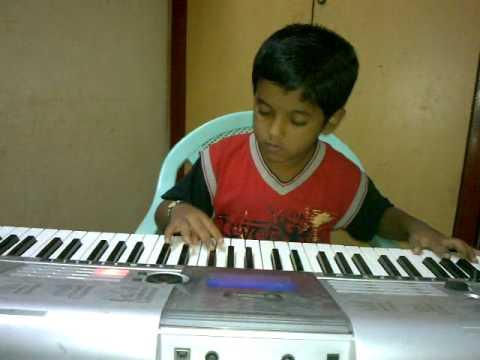 Singam songs-naane indhiran / SINGAM Surya   Naan Indhiran Song   Tamil Movie Song   Surya