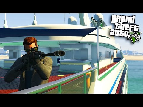 GTA Online: All VIP WORK Modes, Tips and Payouts! (GTA 5 VIP Organisations)