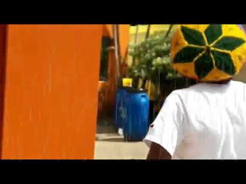 Popcaan ft. Dreisland - We Always A Pray (20|17 Official Video)
