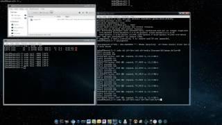 Görüntü sıfır ve 12.04 dd ve Ubuntu kullanarak bir USB Stick geri yükleme nasıl