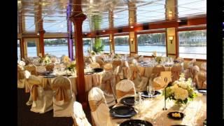 Luxury Yacht Party Ideas