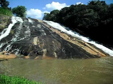 Itatiaiuçu Minas Gerais fonte: i.ytimg.com