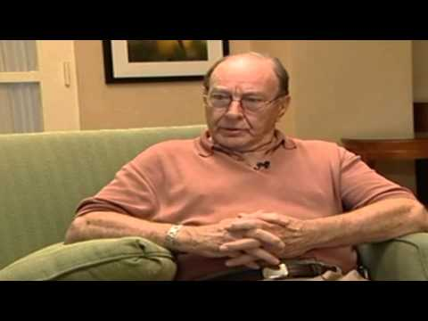 Former Astronaut Explains The UFO Cover-Up 2013 1080p HD