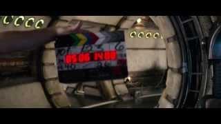 Star Wars: El Despertar de La Fuerza - Video Comic-Con