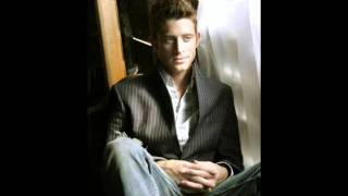 Brendan James - Let It Rain.wmv