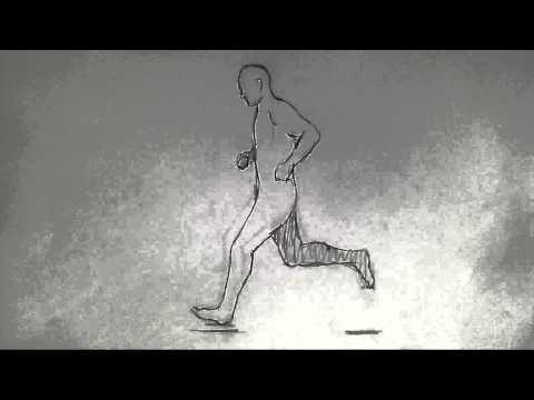 running-man-animation