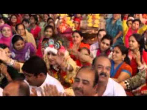 maharaas bhajan  sri ravi nandan shastri ji maharaj