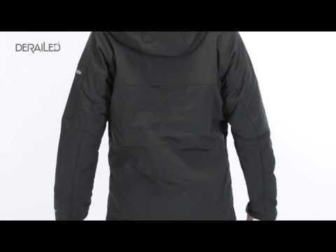Sportswear Columbia Racer Soft MenYoutube Shellfor Gate Jacket QdCeWrBox