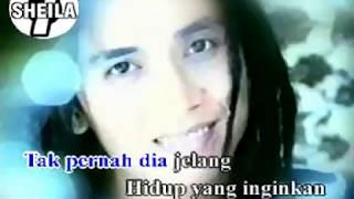 Download lagu Lihat Dengar Rasakan Sheila On 7 MP3