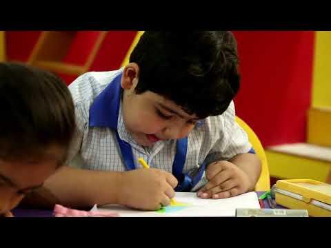 Lucknow Public School (LPS) - Educational Inheritance
