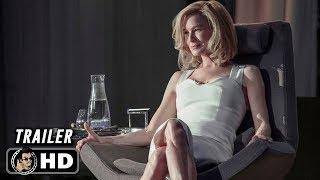 WHAT/IF Official Teaser Trailer (HD) Renee Zellweger Series