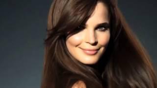 Level UP с Дашей Капитановой - студия наращивания волос Татьяны Грабчак