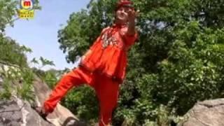 neele ghode ra ashwar mewadi sarkar woh maharana partap kathe rajasthani songs
